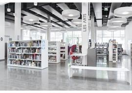 bron_public_library_fr_003.jpg