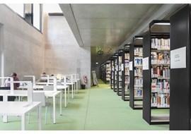 htwk_leipzig_academic_library_de_008.jpg