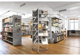 sundby_public_library_dk_013.jpg