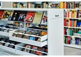 avedoere_public_library_dk_005.jpg