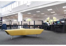 hertfordshire_haberdashers_askes_boys_school_library_uk_009-1.jpg