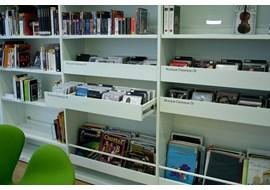 tarnos_media_library_fr_009.jpg