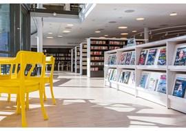 vallentuna_public_library_se_005.jpg