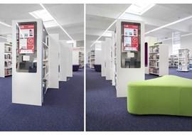 palmers_green_public_library_uk_019.jpg