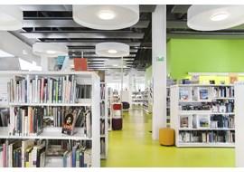 bron_public_library_fr_010.jpg