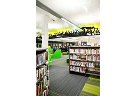 craigmillar_public_library_uk_027.jpg