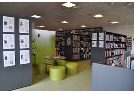 oerbaek_public_library_dk_014.jpg