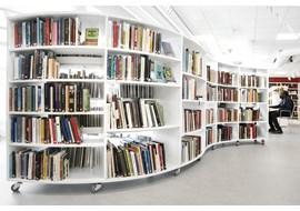 jaerfaella-jacobsbergs_public_library_se_010-2.jpg