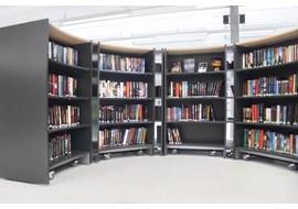 arboga_school_library_se_010-2.jpg