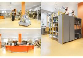 dresden_neustadt_public_library_de_014.jpg