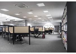 hertfordshire_haberdashers_askes_boys_school_library_uk_009-2.jpg