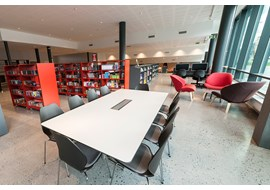 narvik_public_library_003.jpg