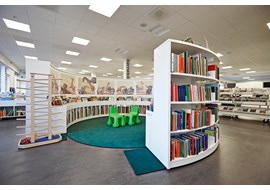 holte_public_library_dk_006.jpg
