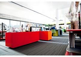 craigmillar_public_library_uk_010.jpg
