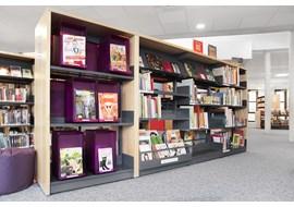 montlouis-sur-loire_public_library_fr_012.jpg