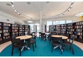 vallentuna_public_library_se_027.jpg
