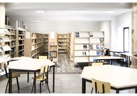 bastogne_indse_school_library_be_003.jpg
