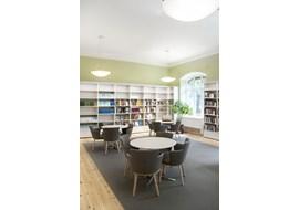 uppsala_dag-hammarskjoeld_academic_library_se_010-1.jpg