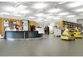 berlin_westerwaldstrasse_public_library_de_002.jpg