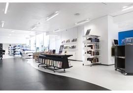 kildegaerdskolen_public_library_dk_002.jpg