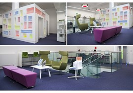 palmers_green_public_library_uk_002.jpg