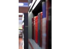albertslund_public_library_dk_006.jpg
