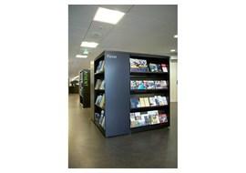 middelfart_public_library_dk_032.jpg