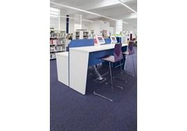 palmers_green_public_library_uk_021-1.jpg