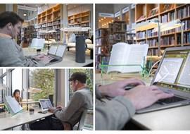 malmoe_public_library_se_010.jpg