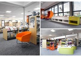 montlouis-sur-loire_public_library_fr_013.jpg