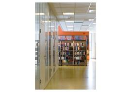 sandefjord_vgs_public_library_no_009.jpg