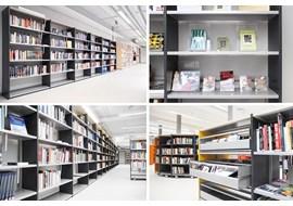 arboga_school_library_se_008.jpg