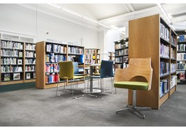 morningside_public_library_uk_005.jpg