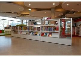 amersfoort_public_library_nl_003.jpg
