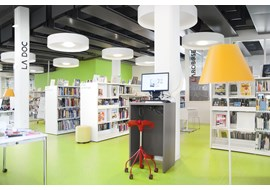 bron_public_library_fr_007.jpg