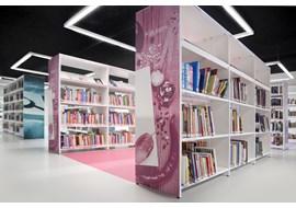 affligem_public_library_be_005.jpg