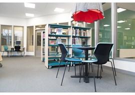 malmoe_rosengaerdensskolan_school_library_se_006.jpg