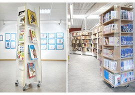 kungsoer_public_library_se_025.jpg