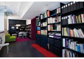 stockholm_school_library_se_006.jpg