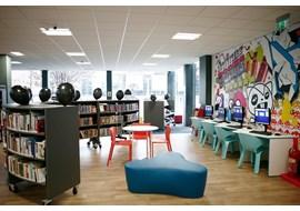 stockton_public_library_uk_013.jpg