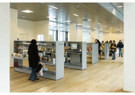 kolding_public_library_dk_15.jpg