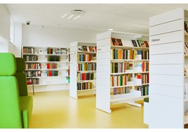 christiansfeld_public_library_dk_002.jpg