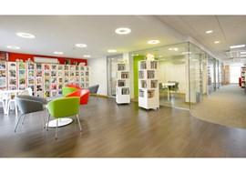 hurstpierpoint_academic_library_uk_002.jpg
