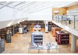 sevres_mediatheque_public_library_fr_015.jpg