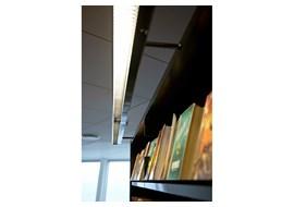 middelfart_public_library_dk_040.jpg