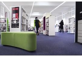 palmers_green_public_library_uk_020.jpg