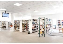 svinninge_public_library_dk_012.jpg