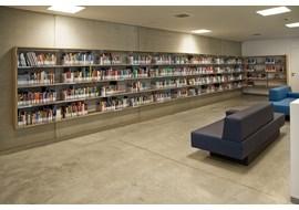 wilrijk_public_library_be_010.jpg
