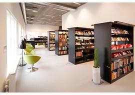 jelling_public_library_dk_016.jpg