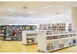 christiansfeld_public_library_dk_004.jpg